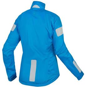 Endura Urban Luminite Naiset takki , sininen